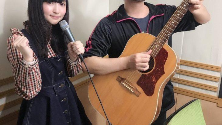 田中 美海