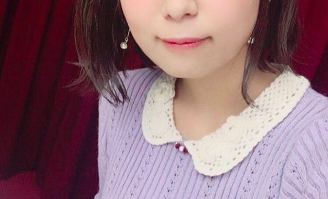 井口 裕香