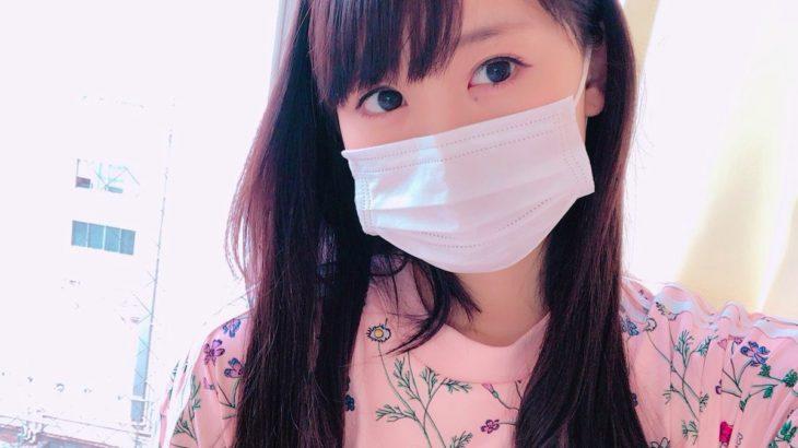 芹澤優の画像 p1_30
