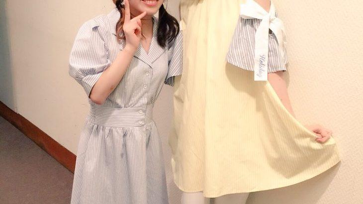 中島由貴 (声優)の画像 p1_9