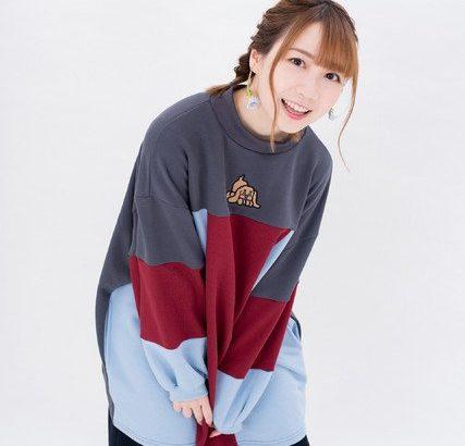 夏川 椎菜