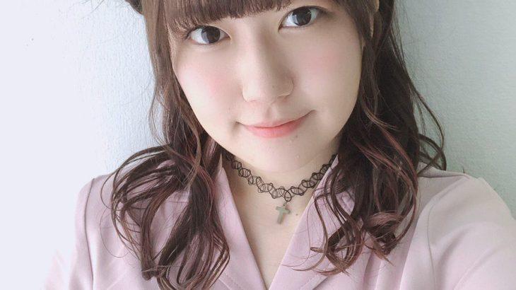 三澤 紗千香