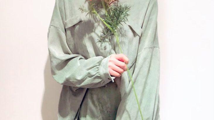 諏訪 彩花