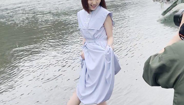 豊田 萌絵
