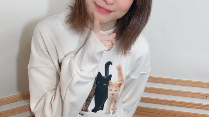 上田 麗奈